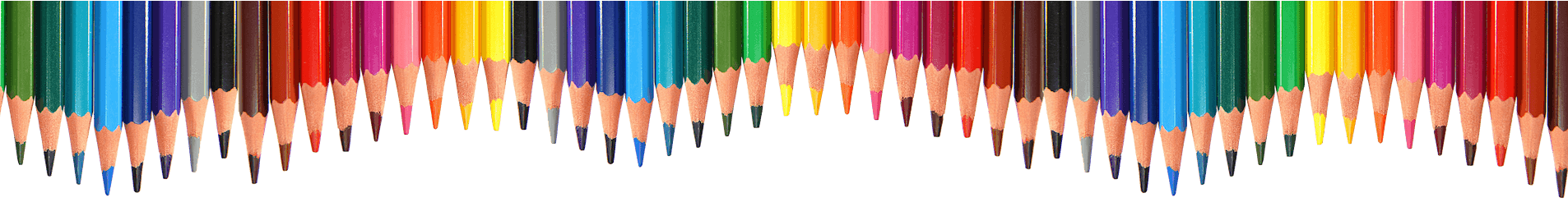 Bolton Tuition Centre - pencils