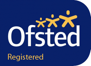 Bolton Tuition Centre - ofsted